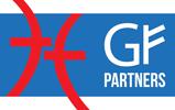 GF Partners